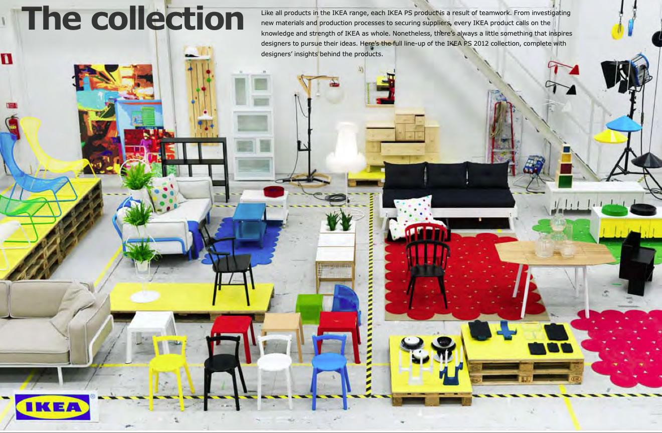 Google ???? http://www.ikeafans.com/images/wordpress/uploads/2012/04/IKEA-PS-Collection-2012.jpg ???