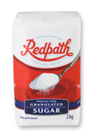 Redpath Products