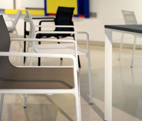 Patio Furniture, Sander's Bay Conversation - jcpenney
