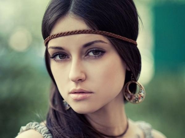 women,brunettes brunettes women brown eyes faces pale skin 1920x1443 wallpaper – Dark Wallpapers – Free Desktop Wallpapers