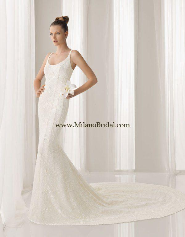 Buy Aire Barcelona 108 / Ural Aire Vintage 2011 Collection Price Cheap On Milanobridal.com