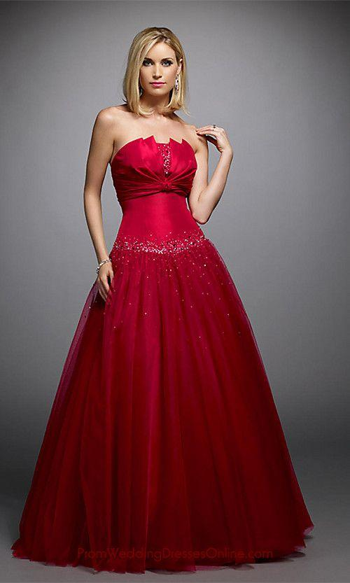Alyce Designs Long Dresses - Style 5362 - $270.00 : Wedding Dresses Online