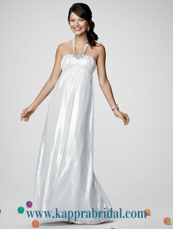 New Arrival Alfred Angelo 3419 for your Prom Dresses In Kappra Bridal Online
