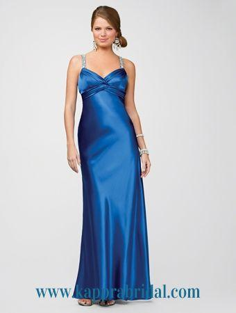 New Arrival Alfred Angelo 3421 for your Prom Dresses In Kappra Bridal Online