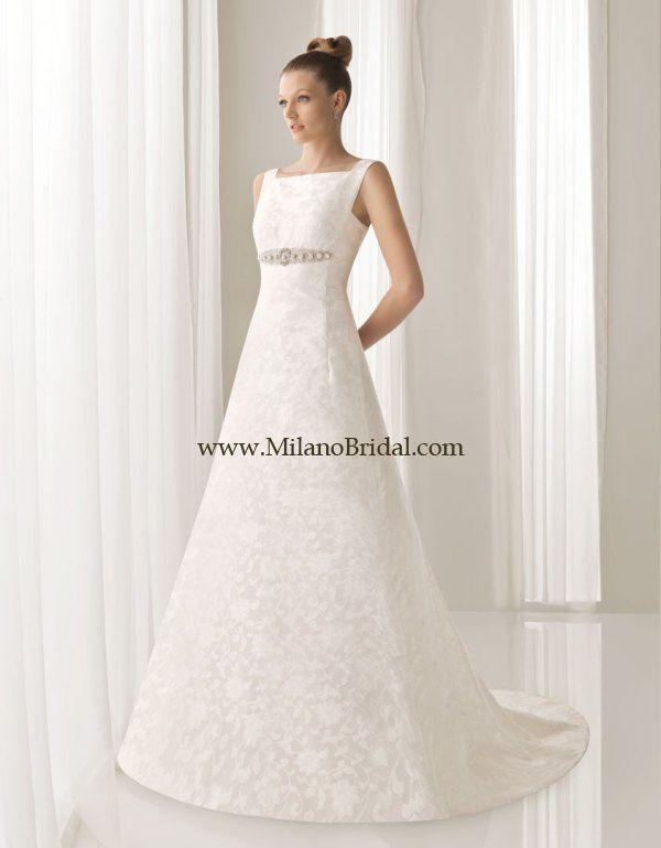 Buy Aire Barcelona 113 / Urus Aire Vintage 2011 Collection Price Cheap On Milanobridal.com