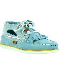 DOLFIE - Chaussure DOLFIE sur SoKult.com