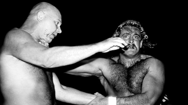 WWE.com: 20 Legends Who Never Won a World Title