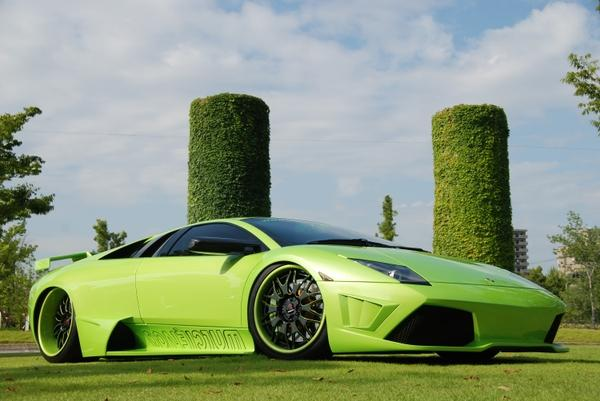 cars,green green cars lamborghini green cars 3000x2008 wallpaper – Lamborghini Wallpapers – Free Desktop Wallpapers