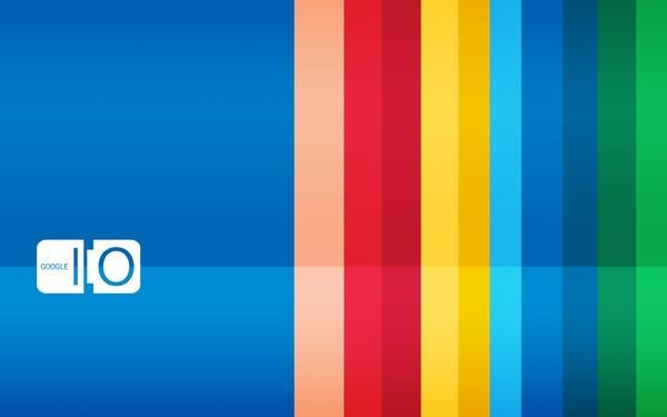 google io wide 1920x1200 wallpaper – Google Wallpapers – Free Desktop Wallpapers