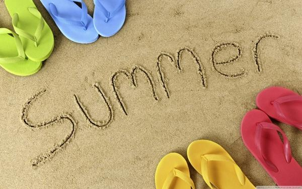 summer,sand sand summer 1440x900 wallpaper – Summer Wallpapers – Free Desktop Wallpapers