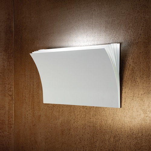 Polia G Wall Sconce, Polia G Wall Sconces & AXO Light Wall Sconces | YLighting