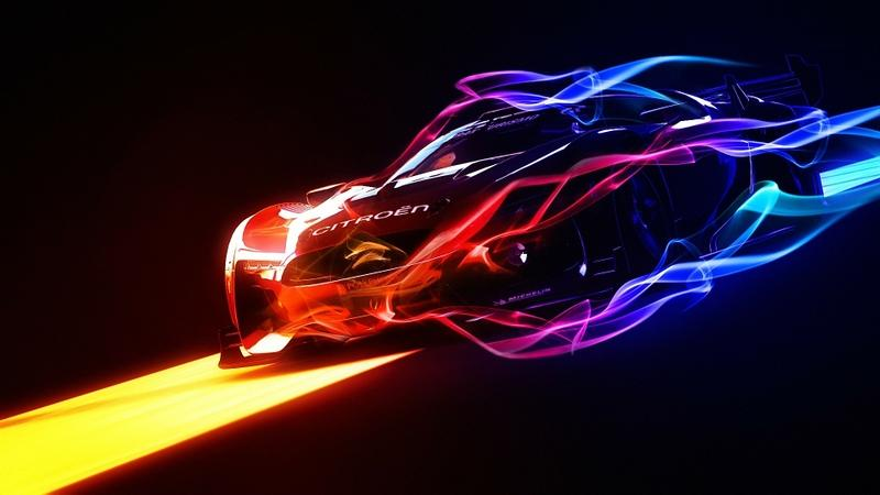 Gran Turismo 5,Citroen GT citroen gt gran turismo 5 1920x1080 wallpaper – Gran Turismo 5,Citroen GT citroen gt gran turismo 5 1920x1080 wallpaper – GT R Wallpaper – Desktop Wallpaper
