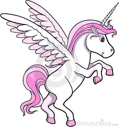 Résultats Google Recherche d'images correspondant à http://www.dreamstime.com/unicorn-pegasus-vector-thumb6419092.jpg