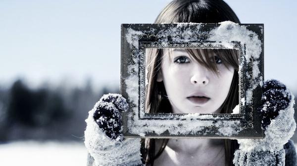 winter,women women winter lips frames fotography faces zara jay 1920x1080 wallpaper – Winter Wallpapers – Free Desktop Wallpapers