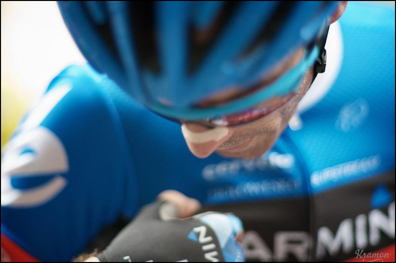 radiocheck David Millar | Flickr - Photo Sharing!