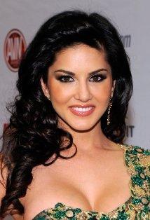 Sunny Leone - IMDb