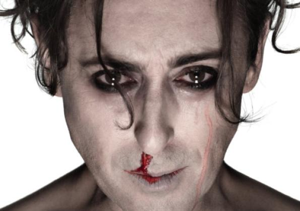 Image detail for -Scottish Actors: The Independent - Heads up: Macbeth