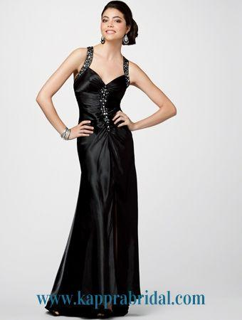 New Arrival Alfred Angelo 3424 for your Prom Dresses In Kappra Bridal Online