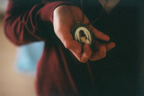 sova | Flickr - Photo Sharing!