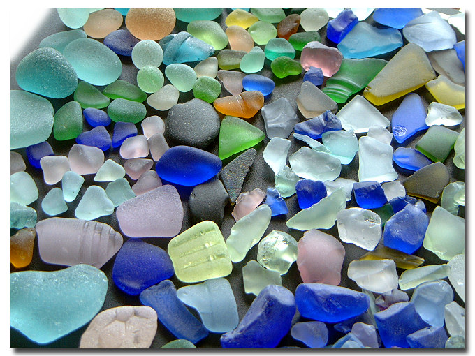 sea-glass.jpg (680×510)