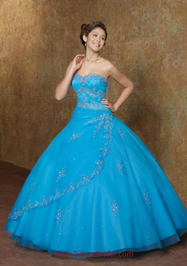 Discount Mori Lee 87008, Design Mori Lee 87008 Prom Dresses Online