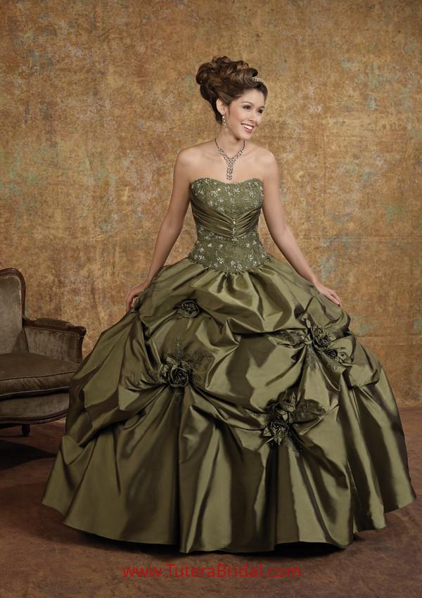 Discount Mori Lee 87009, Design Mori Lee 87009 Prom Dresses Online