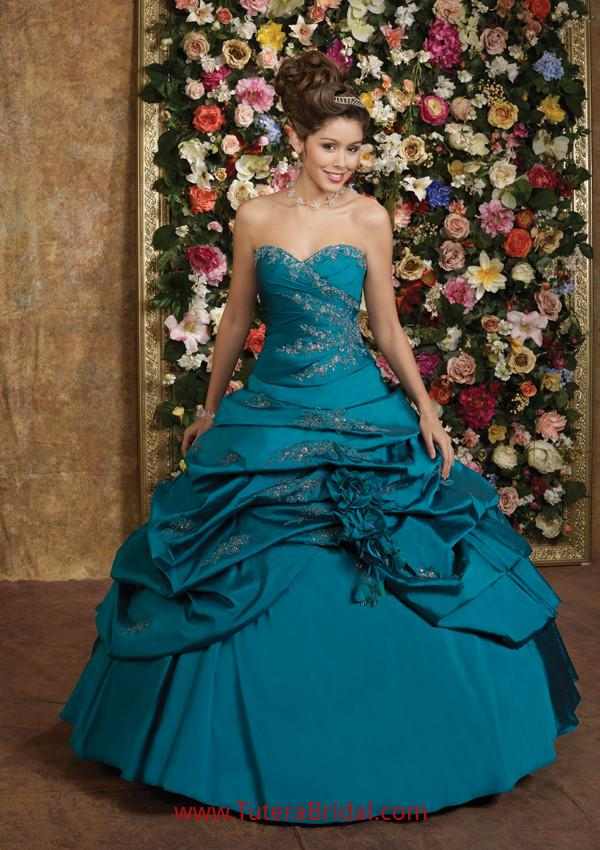 Discount Mori Lee 87011, Design Mori Lee 87011 Prom Dresses Online