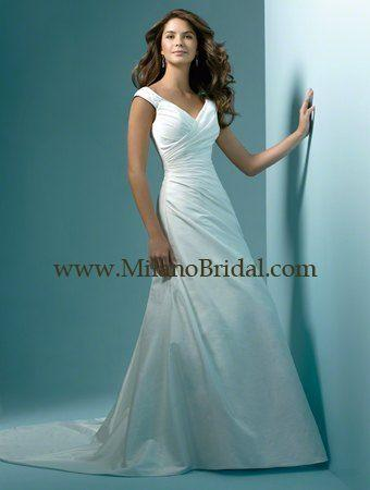 Buy Alfred Angelo 1148 Alfred Angelo Price Cheap On Milanobridal.com