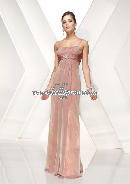 Discount Alyce B'Dazzle Prom Dresses - Style 35362 - $226.00