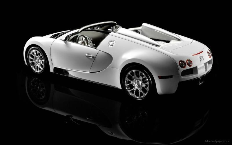 Bugatti Veyron bugatti veyron 1920x1200 wallpaper – Bugatti Veyron bugatti veyron 1920x1200 wallpaper – Bugatti Veyron Wallpaper – Desktop Wallpaper