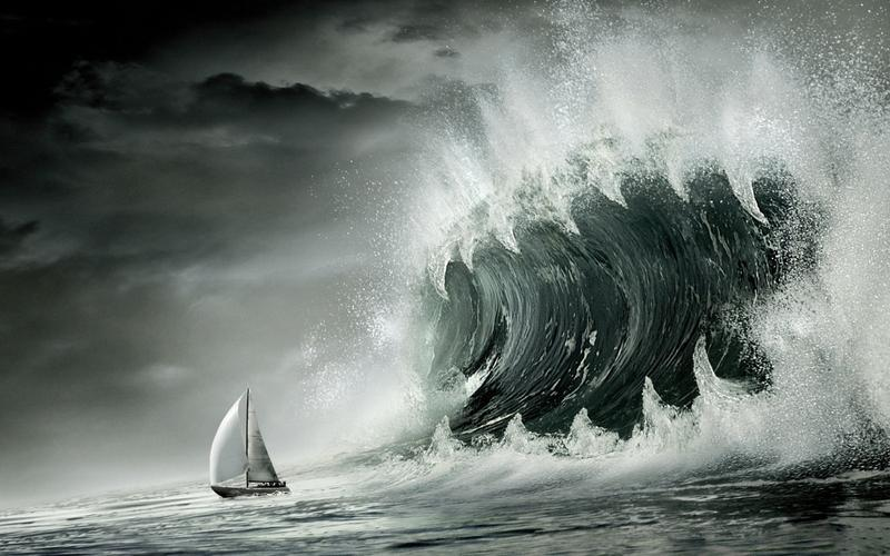 sea,waves sea waves ships vehicles 1280x800 wallpaper – sea,waves sea waves ships vehicles 1280x800 wallpaper – Waves Wallpaper – Desktop Wallpaper
