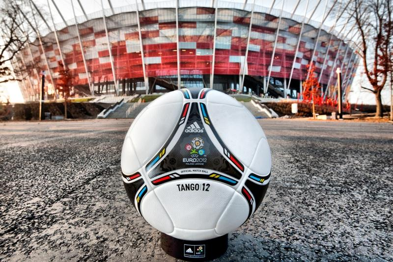 Adidas,Polish adidas polish stadium euro 2012 tango 12 ball euro 2012 football ball 3360x2240 wallpaper – Adidas,Polish adidas polish stadium euro 2012 tango 12 ball euro 2012 football ball 3360x2240 wallpaper – Football Wallpaper – Desktop Wallpaper