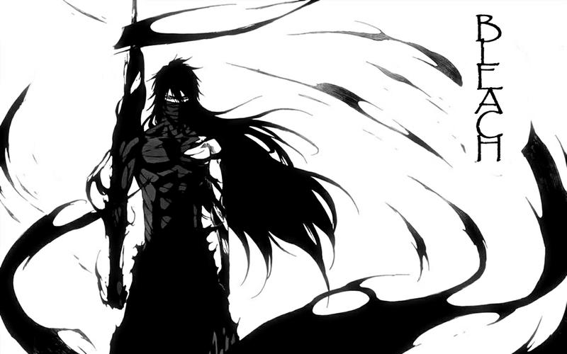 Kurosaki Ichigo,Final Getsuga Tenshou kurosaki ichigo final getsuga tenshou 1440x900 wallpaper – Kurosaki Ichigo,Final Getsuga Tenshou kurosaki ichigo final getsuga tenshou 1440x900 wallpaper – Bleach Wallpaper – Desktop Wallpaper