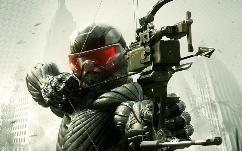 video games,soldiers soldiers video games futuristic crysis 2560x1600 wallpaper – video games,soldiers soldiers video games futuristic crysis 2560x1600 wallpaper – Soldiers Wallpaper – Desktop Wallpaper