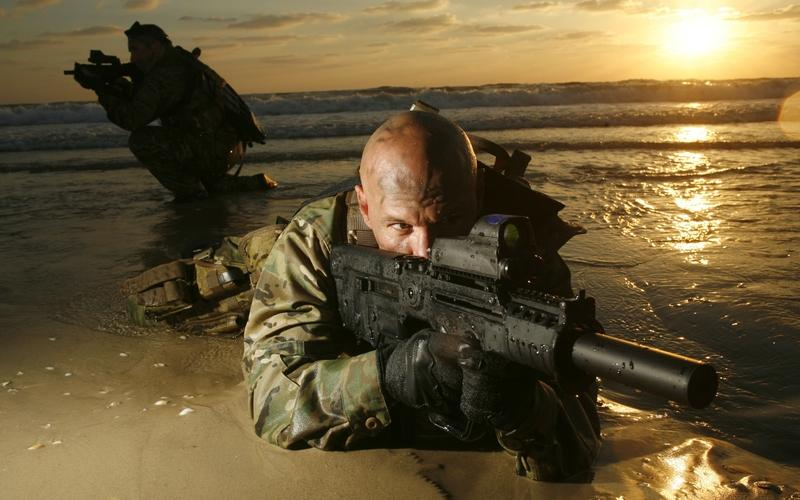 soldiers,sunrise soldiers sunrise army military weapons navy seals tar21 seashore 2560x1600 wallpaper – soldiers,sunrise soldiers sunrise army military weapons navy seals tar21 seashore 2560x1600 wallpaper – Soldiers Wallpaper – Desktop Wallpaper