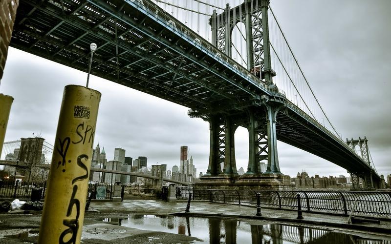 bridges,graffiti graffiti bridges new york city manhattan bridge 2560x1600 wallpaper – bridges,graffiti graffiti bridges new york city manhattan bridge 2560x1600 wallpaper – Bridges Wallpaper – Desktop Wallpaper