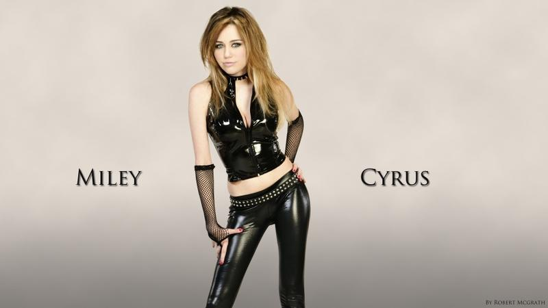 leather,Miley Cyrus leather miley cyrus cleavage leggings lace fishnet 1920x1080 wallpaper – leather,Miley Cyrus leather miley cyrus cleavage leggings lace fishnet 1920x1080 wallpaper – Legs Wallpaper – Desktop Wallpaper
