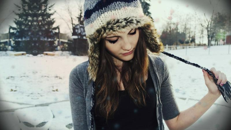 brunettes,women brunettes women winter snow eyes models outdoors hats faces 1920x1080 wallpaper – brunettes,women brunettes women winter snow eyes models outdoors hats faces 1920x1080 wallpaper – Snow Wallpaper – Desktop Wallpaper