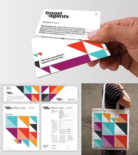 Effektive Studio. +44 141 221 5070 — Designspiration
