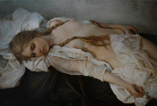 beautifulbizzzzarre: serge marshennikov picture on VisualizeUs