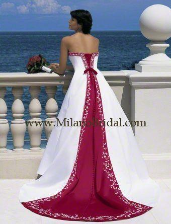 Buy Alfred Angelo 1516 Alfred Angelo Price Cheap On Milanobridal.com