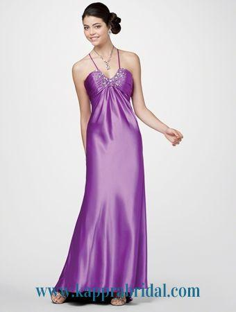New Arrival Alfred Angelo 3428 for your Prom Dresses In Kappra Bridal Online