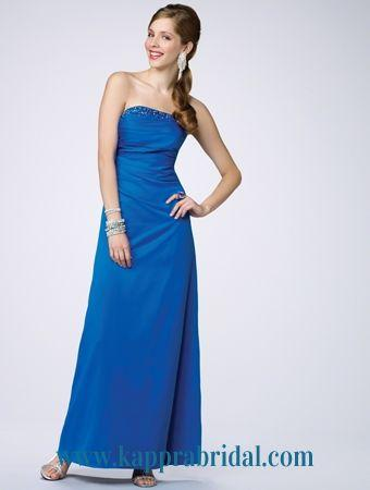 New Arrival Alfred Angelo 3427 for your Prom Dresses In Kappra Bridal Online