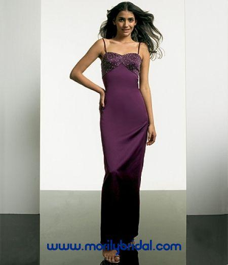 Meprom Pf1298 Best Seller Cheap in Morilybridal.com