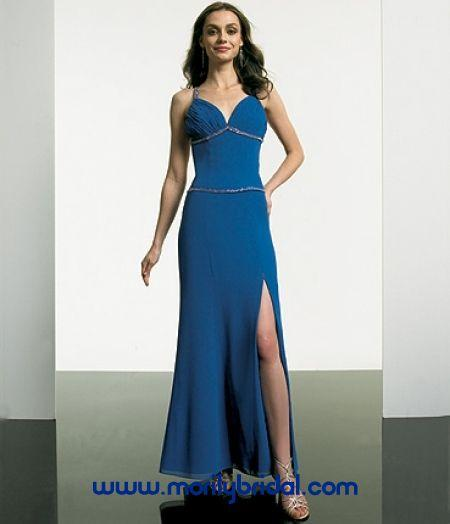 Meprom Pf1303 Best Seller Cheap in Morilybridal.com