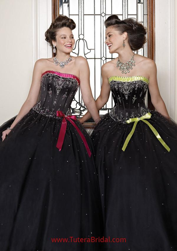 Discount Mori Lee 87021, Design Mori Lee 87021 Prom Dresses Online