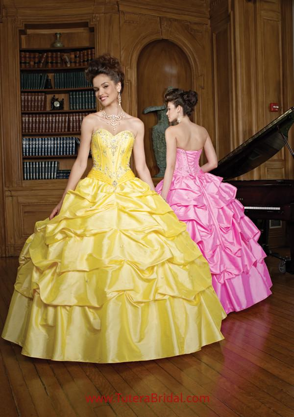 Discount Mori Lee 87022, Design Mori Lee 87022 Prom Dresses Online