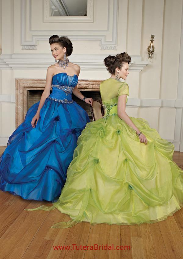 Discount Mori Lee 87023, Design Mori Lee 87023 Prom Dresses Online