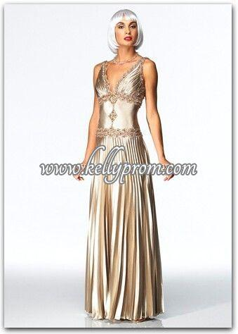 Discount Alyce Satin Rouge Prom Dress 3101 - $245.64