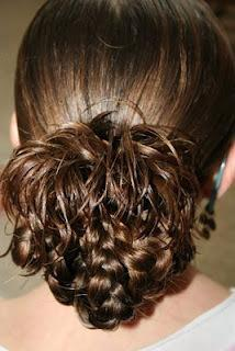 Hair trends 2012 - StyleCraze